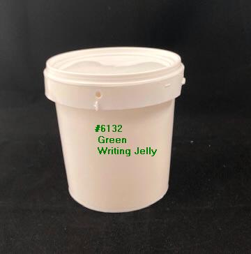 the jello wont gel essay